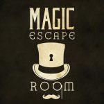 Magic-Escape