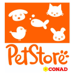 pet-store-conad
